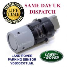 LAND ROVER RANGE ROVER (SPORTS) PARKING SENSOR YDB500371LML